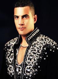 Wael Mansour